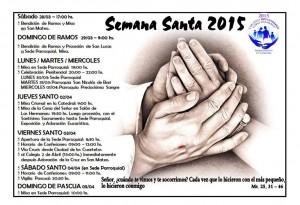 semansanta2015