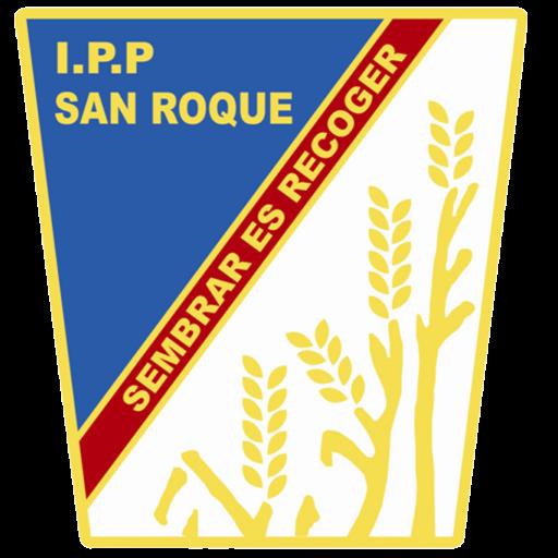 IPP San Roque